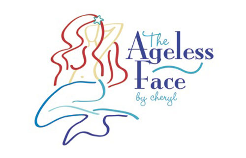 The Ageless Face by Cheryl