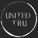 UNITED + TRU - UNTIL SHE KNOWS THERE IS NO ONE LIKE HER